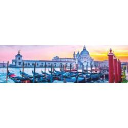 Venise et sa région